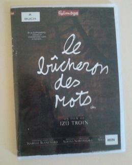 Court métrage d'Izù Troin